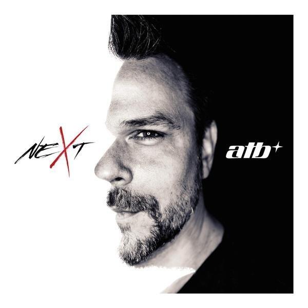 ATB Next 2LP+CD