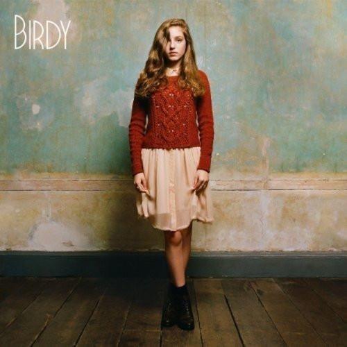 BIRDY Birdy LP