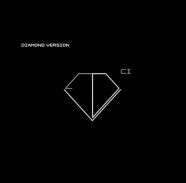 DIAMOND VERSION Ci LP