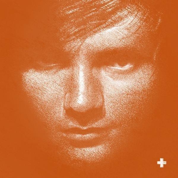 ED SHEERAN + LP