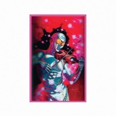 JOHN MAUS Love Is Real LP