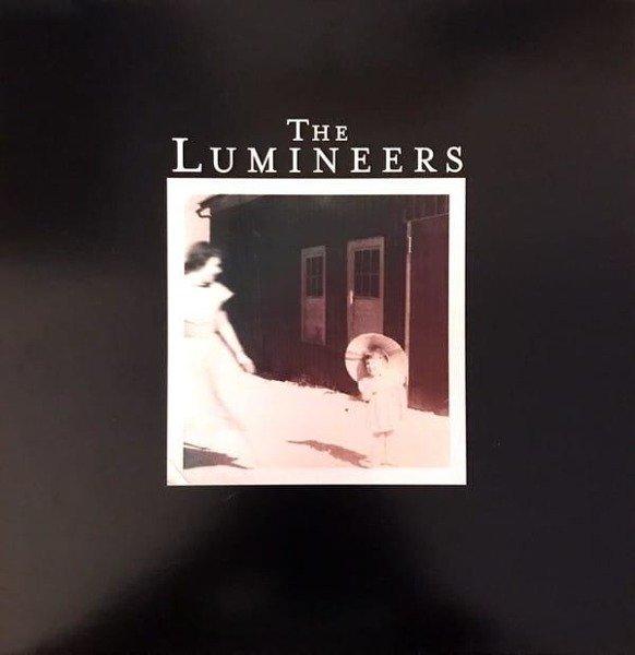 LUMINEERS The Lumineers LP