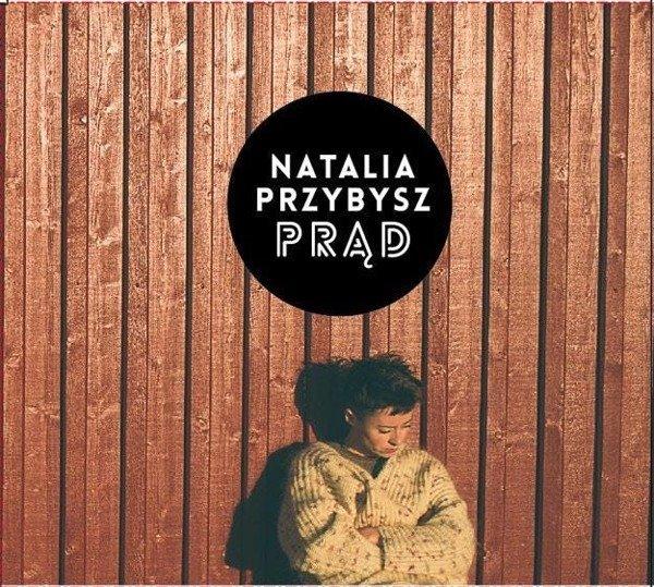 NATALIA PRZYBYSZ Prad LP