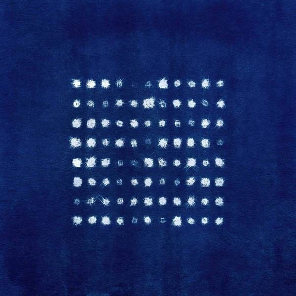 OLAFUR ARNALDS Remember (BLACK Vinyl) LP