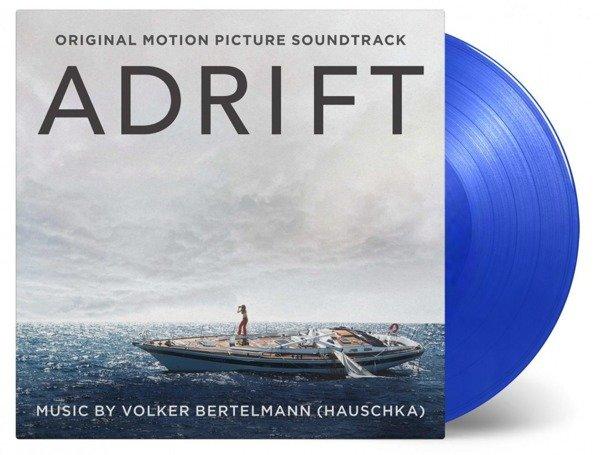 OST Adrift LP