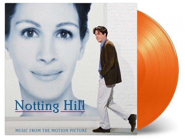 OST Notting Hill LP