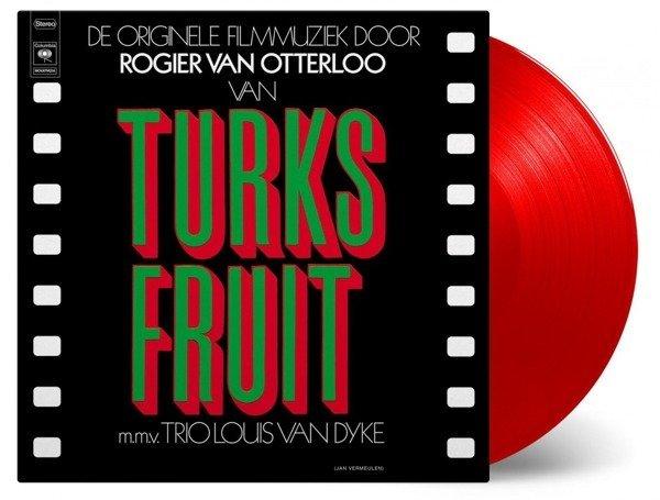 OST Turks Fruit LP
