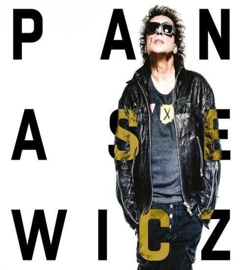 PANASEWICZ Fotografie LP