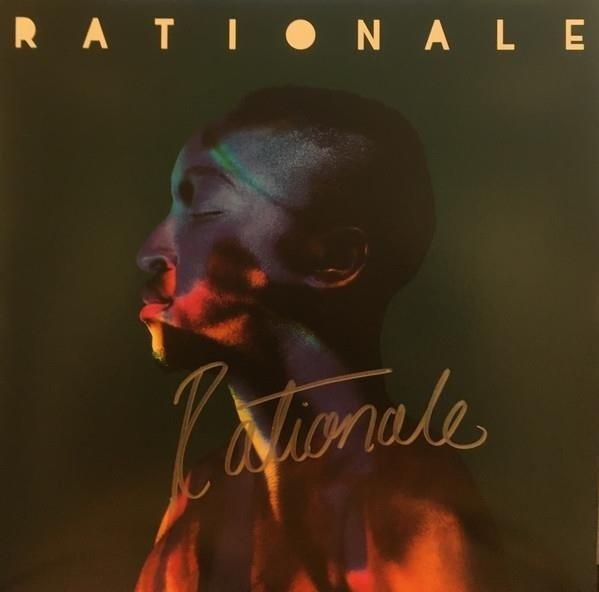 RATIONALE Rationale LP