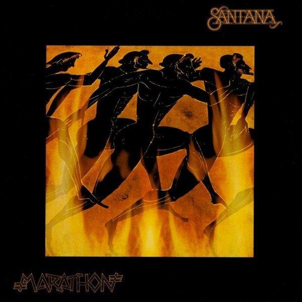 SANTANA Marathon LP