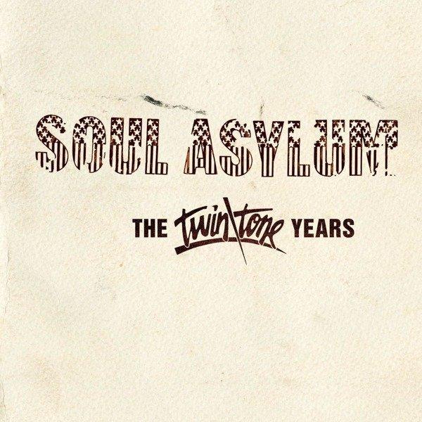 SOUL ASYLUM The Twin/Tone Years 5LP