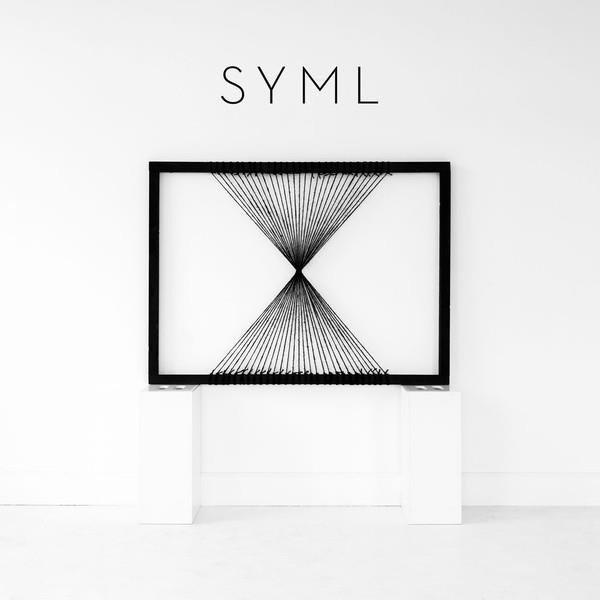 SYML Syml LP