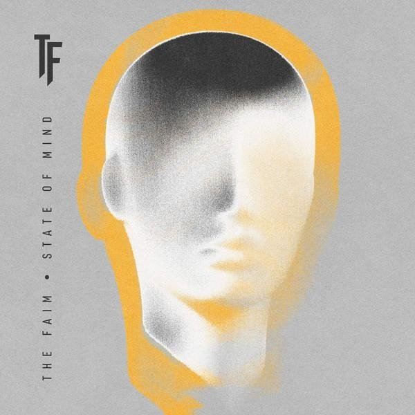 THE FAIM State Of Mind LP