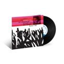 ANDREW HILL BLACK FIRE LP (TONE POET SERIES)