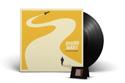 BRUNO MARS Doo-Wops & Hooligans LP