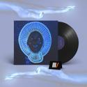 CHILDISH GAMBINO Awaken, My Love! LP