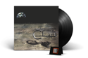 CLUTCH Clutch LP