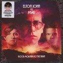ELTON VS PNAU Good Morning To The Night LTD (RSD) LP
