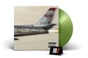 EMINEM Kamikaze LP OLIVE