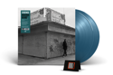 EVIDENCE Weather Or Not 2LP