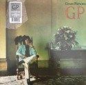 GRAM PARSONS Gp LP