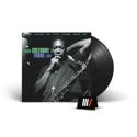 JOHN COLTRANE Trane Time LP