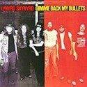 LYNYRD SKYNYRD Gimme Back My Bullets LP