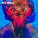 NDEGEOCELLO, ME'SHELL Plantation Lullabies 2LP