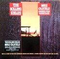 OLDFIELD, MIKE The Killing Fields Lp Ltd. LP