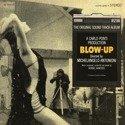 OST Blow-Up LP