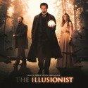 PHILIP GLASS The Illusionist OST LP