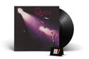 QUEEN Queen LTD LP