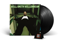 WILL SMITH Willennium 2LP